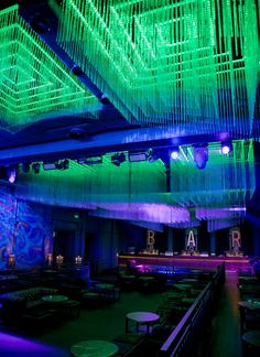 Club 01 http://www.justleds.co.za