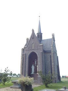 Slijkenburg, Kuinre, Netherlands
