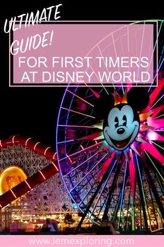 There are so many secrets and hacks to make your Disney trip the best it can be! check them all out here! disney world picutures, disney world snacks, Disney world tips and tricks, disney world aesthetic, disney world food, disney world orlando, florida, disney world first timer,disney world packing list, disney world,disney world planning,disneyworld outfits,what to wear disney world, what to pack for disney world#disneyworldplanning, #dinsyworldpacking #disneyworldtips #disneyworldhacks