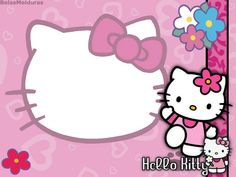 1d018c16ac Related image. Edwenna Schultz · hello kitty