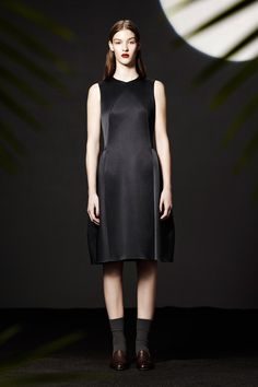 Araks | Fall 2013 Ready-to-Wear Collection | Style.com