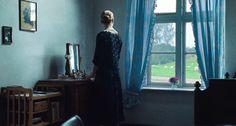 Lore (dir. Cate Shortland, cinematographer: Adam Arkapaw)