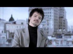 Coque Malla - No puedo vivir sin ti (Videoclip Oficial) - YouTube