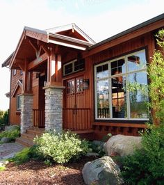 21 delightful awesome puget sound waterfront homes images rh pinterest com