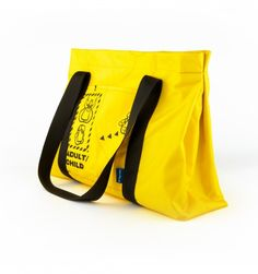 The Flug zeug OVERIGHTER combines original airplane life jackets with fine new fabrics. Functionality and style are most important here. The perfect bag to carry along a lot. Adult Children, Fabric, Bags, Style, Fashion, Handbags, Tejido, Swag, Moda