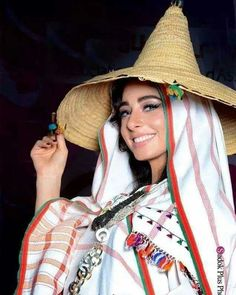On a collecté pour vous les plus belles images de Djerba sur Pintrest , la perle de la Tunisie, Djerba et ses couleurs sont envoûtantes , de quoi commencer à y réfléchir pour cet été ! Autres articles à lireLes perles de Facebook version maghrébine !Images: Les différents visages de Hend SabriLes photos …