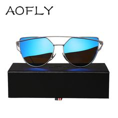 53be201c4806 11 Best AOFLY Sunglasses images