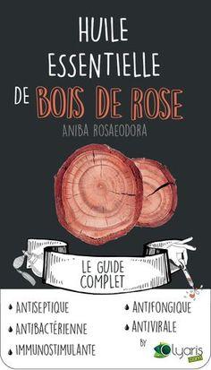 Anti-Rides, régénératrice cutanée, antibactérienne, l'Huile Essentielle de Bois de Rose réserve bien des surprises ! Comment la choisir ? A quoi me servira t-elle ? Comment l'utiliser ? Toutes vos réponses sur ce Guide Complet de l'Huile Essentielle de Bois de Rose, à l'odeur envoûtante ! #Olyaris #HuileEssentielle #BoisDeRose #Aromatherapie #Guide #Utilisation #Bienfaits #HuilesEssentielles #Propriétés