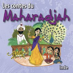 Animation, Tour, Play, Indian Music, Nursery Rhymes, Storytelling, Wisdom, Asia, Preschool