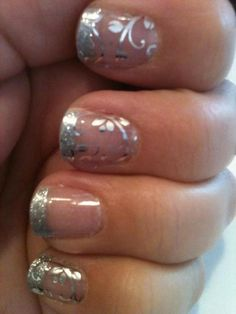 Jamberry Nails! Lasts 2+ weeks on fingers, 6+ weeks on toes! You can get up to 4 sets of nails done with just one sheet! BUY 3, GET 1 FREE! Great idea for slumber parties!