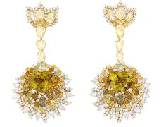 http://www.thejewelleryeditor.com/media/14967/Dear-Dior-Dentelle-Mcdaillon-Soleil-earrings.jpg