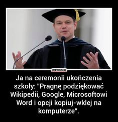 Very Funny Memes, Wtf Funny, Funny Lyrics, Polish Memes, Funny Mems, Everything And Nothing, Life Humor, Funny Moments, True Stories