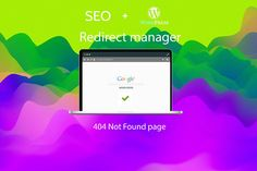 Best Wordpress SEO Package SEO Service Website SEO Digital Seo Optimization, Search Engine Optimization, Social Media Marketing, Digital Marketing, Seo Tutorial, Seo Packages, Sites Online, Pinterest For Business