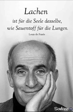 is the same for the soul . - Laughter is the same for the soul . -Laughter is the same for the soul . - Laughter is the same for the soul . - Sie dürfen nicht alles glauben was sie denken! Funny Quotes About Life, Life Quotes, Motivational Quotes, Inspirational Quotes, True Words, Einstein, Quotations, Laughter, About Me Blog