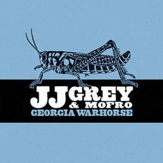 Found Hide & Seek by JJ Grey & Mofro with Shazam, have a listen: http://www.shazam.com/discover/track/52699359