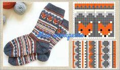 Crochet Socks, Knitting Socks, Knit Crochet, Mitten Gloves, Mittens, Baby Knitting Patterns, Crochet Patterns, Diy Projects To Try, Cross Stitch