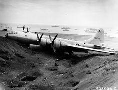 B-29 44-69703