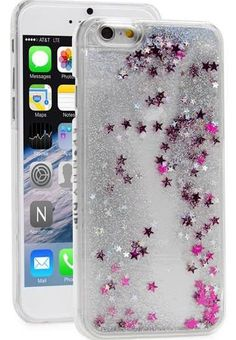 iphone 6 cases - Google Search