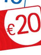 La Feltrinelli codice sconto di 20 euro su 100 di spesa - Codici Sconti