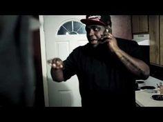 I Hate You| Video Review| #throwbacktheology | @Thisl @Chicangeorge @Trackstarz - http://trackstarz.com/hate-video-review-throwbacktheology-thisl-chicangeorge-trackstarz/