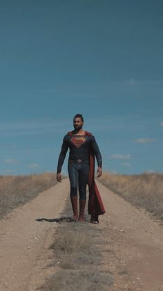 #manofsteelcosplay Black Superman, Union Pacific Railroad, Almost There, Geek Games, Cosplay Makeup, Man Of Steel, Bradley Mountain, Favorite Tv Shows, Crates