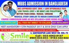 96 Best MBBS in Bangladesh images in 2019 | Medical college