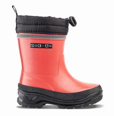 Nokian Footwear Wintry Plus Kinder Gummistiefel koralle 23 Nokian FootwearNokian Footwear Best Eyebrow Brush, Best Eyebrow Products, Sailing Boots, Help Hair Grow, Plaid Dog Collars, Best Hair Loss Treatment, Simple Nail Art Designs, Wellington Boot, Hunter Boots