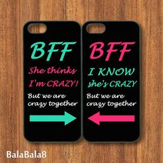 Best Friends Forever- iPhone 4 case, iphone 5 Case, iPod 4 case,  iPod 5 case, Samsung Galaxy S3 case, Samsung Galaxy S4, Galaxy note 2 case on Etsy, $32.99 #iphone case #iphone wrapper #iphone diy #iphone cover #case iphone| http://iphonecasegallery.lemoncoin.org