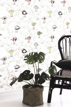 https://www.spektrum-farbe.de/decor-maison-kollektion-nature-vliestapete-birds-nat-3525.html