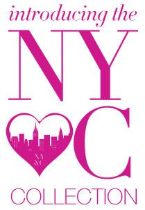 New York & Company -Outage Page Ny Collection, Sporty Style, Latest Trends, Fashion Accessories, New York, My Style, City, Women, Sport Style