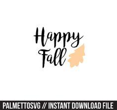 Silhouette Cameo, Silhouette Files, Monogram Fonts, Happy Fall, Cutting Files, I Shop, Cricut, Zip, Frankenstein