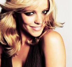 Rachel McAdams....Can't wait to see The Vow
