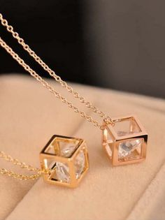 Where to get these jewels