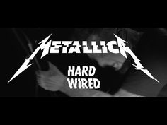 Metallica To Release 'Hardwired…To Self Destruct' Album In November - Blabbermouth.net