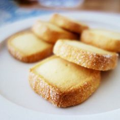 Biscuits, Galletas Cookies, Cookie Gifts, Lemon Recipes, For Love And Lemons, Cookie Bars, Pain, Cornbread, Baked Goods