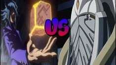 The King of Games Tournament VII is the battlefield in which 32 Yu-Gi-Oh duelists or teams square off to become the King of Games. This time the tournament s. Youtube Banners, King, Games, Videos, Gaming, Plays, Game, Toys