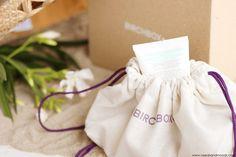 """Sur mon blog beauté, Needs and Moods, je te dévoile le contenu de la Birchbox du mois d'aôut qui a pour nom """"Back to cool"""".  http://www.needsandmoods.com/birchbox-aout-2015/  #birchbox #birchboxaout #birchboxaoût #birchboxaout2015 #box #boxbeauté #beautybox #birchblogueuse #contenu #revue @birchboxfr"""