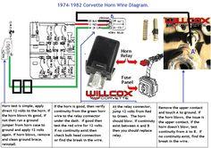 8c030c7a093a60a347762090ee59665d  Corvette Fuse Panel Diagram on fuel pump diagram, 82 corvette dash, 79 corvette wiring diagram, 82 corvette lights, 82 corvette wiring diagram, corvette fuse box diagram, 1981 corvette fuse diagram, 82 corvette fuel pump, 1987 corvette wiring diagram, 1983 chevy fuse diagram, 82 corvette headlights, 1979 corvette wiring diagram, 1985 corvette fuse diagram,