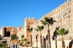 #LuxuryTripMorocco provides the ideal way to truly experience the journey as well as the destination and the diversity that is Morocco. Find out more @ http://www.prfree.org/news-an-overview-of-luxury-trip-morocco-provide-the-opulent-holidays-257906.html