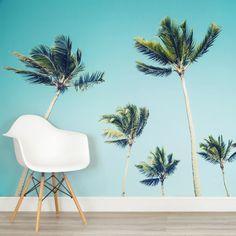california-palms-beach-square-1-wall-murals