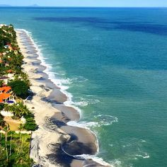 Playa Coronado is an easy weekend escape from Panama City. I'll be compiling our favourite boltholes on the blog soon and would love to hear your suggestions too. Have you been to #panama with your #family? What were your highlights? - vw