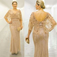 Short, Long, Beautiful and Cheap Graduation Dress Mother Of The Bride Gown, Mother Of Groom Dresses, Mothers Dresses, Plus Size Gowns, Evening Dresses Plus Size, Evening Gowns, Cheap Graduation Dresses, Brides Mom Dress, Beautiful Dresses
