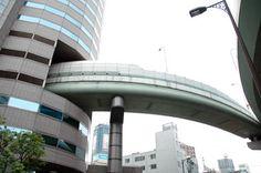 Japan Photo | Azusa Sekkei - Japanese architecture office