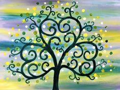 Join us for a Paint Nite event Thu Oct 13, 2016 at 1890 West C.R. 419, Suite 1050 Oviedo, FL. Purchase your tickets online to reserve a fun night out!
