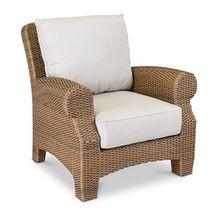 Outdoor Furniture: Find Patio Furniture Designs Online