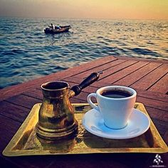 sunrise coffee morning coffee pinterest coffee. Black Bedroom Furniture Sets. Home Design Ideas