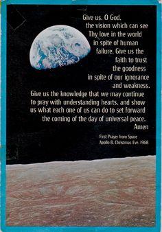apollo space program quotes - photo #40