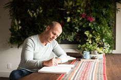 """Why You Need a """"Deloading"""" Phase in Life by Tim Ferriss #productivity #life #health #blogging #journaling #writing #tips"""
