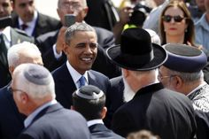 More and more leading Israeli rabbis see in Obama a harbinger of destruction of biblical proportions  9.18.14  - very interesting read! And do you know what the  Jews believe about what the catalyst for the Flood was? And what will bring about the Gog and Magog war?