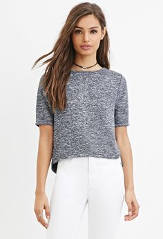 7cc6a12246659 Shop Forever 21 for the latest trends and the best deals